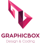 Graphicbox
