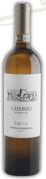 cherri-white